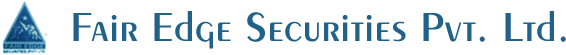 Fair Edge Securities Logo